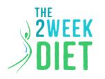 2weekdiet logo 152x115 - The 2 Week Diet System + 4 FREE Bonuses