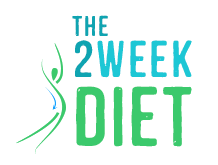 2weekdiet logo - The 2 Week Diet Final Chapter - Advanced Body Sculpting System