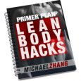 Lean-Body-Hacks-Book-discount