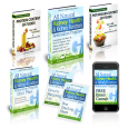 The All Natural Kidney Health Kidney Function Restoration Program discount 115x115 - JUST $67 If You Act Today!