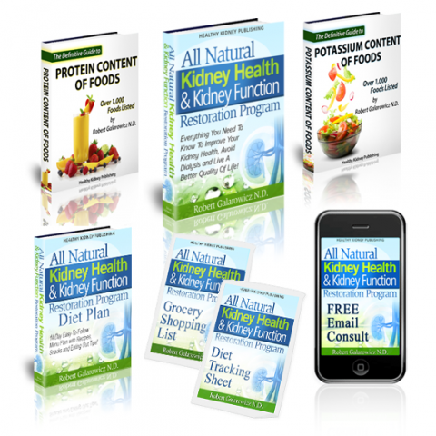 The All Natural Kidney Health Kidney Function Restoration Program discount 480x480 - JUST $67 If You Act Today!