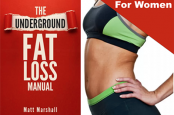 Underground Fat Loss Manual discount 174x115 -