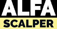 alfascalper discount 200x102 - Final Chance! Only 2 Copies Left!