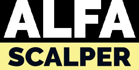 alfascalper discount 480x245 - Alfa Scalper Assistant - Full Version for ONLY $97