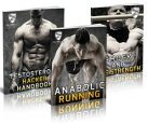 anabolicrunning logo 137x115 - Get Anabolic Running for JUST $17