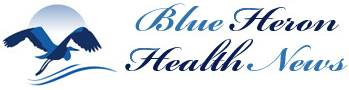 blueheronhealthnews discount - $24 Discount: Get It Righ Now for JUST $25.00
