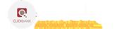 ClickBank Discount, ClickBank Coupon Code, ClickBank Bonus