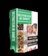 destructeurdediabete discount 99x115 -
