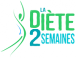 diete2semaines logo 152x115 - $10 Discount: The Flat Belly Fix for JUST $27