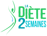 diete2semaines logo - Save $10 Discount - Get now for ONLY EUR 27