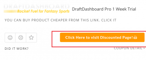 draft dashboard discount page 300x123 - DraftDashboard Basic Account