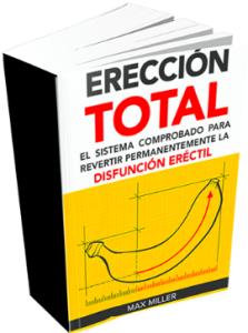 erecciontotal logo - $10 Discount: Erección Total - Descuento de amigos y familia