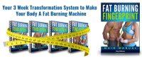 fatburningfingerprint discount 200x82 - Get Fat Burning Fingerprint for ONLY $37