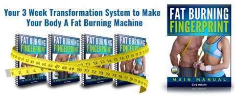 fatburningfingerprint discount 480x196 - GET It Right Now for ONLY $1 Trial