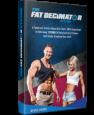 fatdecimator logo 94x115 - The Fat Decimator System + 4 FREE Bonuses for $37.00