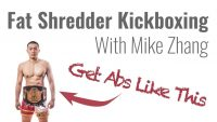 fatshredderkickboxing discount 200x113 - Buy Fat Shredder Kickboxing for ONLY $37