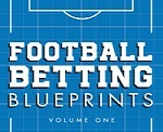 footballbettingblueprints logo - Football Betting Blueprints Coupon for JUST £38