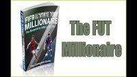 futmillionaire logo 200x112 -