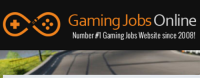 gamingjobsonline discount 200x78 - Membership Upgrade for $27