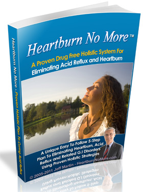 heartburnnomore discount - Today Only $47, Get It Now