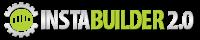 instabuilder logo 200x40 -