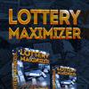 lotterymaximizer-discount