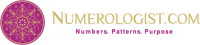 numerologist logo 200x45 -