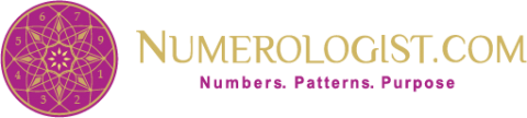numerologist logo 480x108 - Get Access Today for JUST $47.00 (Special)