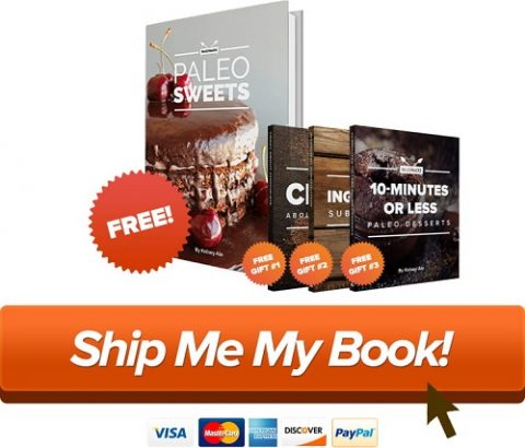 paleo-sweets-cookbook-discount
