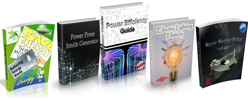 power4 1 - Purchase the Whole Package for just $19.79