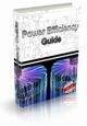 powerefficiencyguide discount 80x115 -