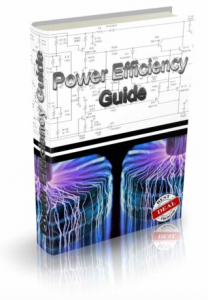 powerefficiencyguide discount - Purchase the Whole Package for just $19.79