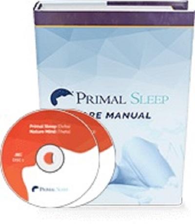 primalsleepsystem-discount