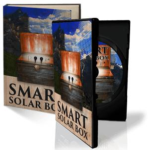 smartpower4all logo - $20 Discount: Smart Solar Box Best Deal