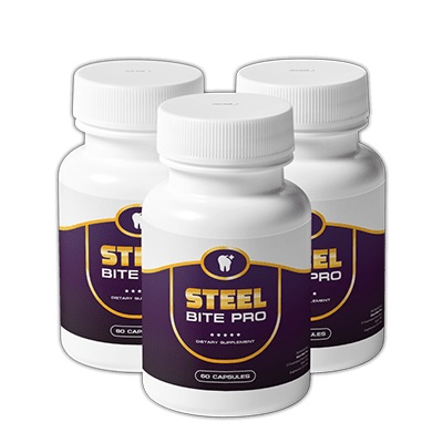steelbitepro discount