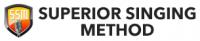 superiorsingingmethod logo 200x41 -