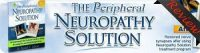 theneuropathysolution logo 200x53 - The Neuropathy Solution Program for JUST $47