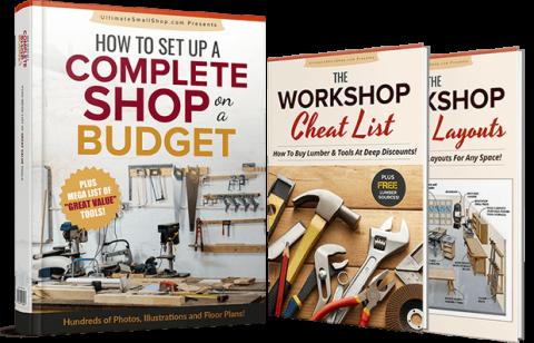 ultimatesmallshop discount 480x308 - Get A $10 Discount Ultimate Small Shop
