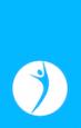 venus facetor logo 73x115 -