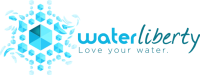 waterliberty logo 200x75 - NanoTowels [Single-Pack Special] for JUST $19.95