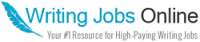 writing jobs logo 200x42 -