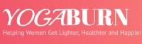 yogaburnchallenge logo 200x63 - Physical Collection + Bonuses + Digital Access for JUST $39