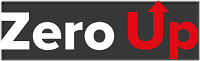 zerouplab logo 200x61 - Zero Up Software & Training for JUST $1,497.00